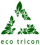 www.ecotricon.com