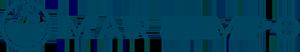 Mar Limpo Logo